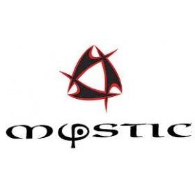 Трапеции Mystic