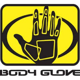 гидрокостюмы для кайтинга Body Glove