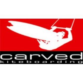 Кайтборды Carved