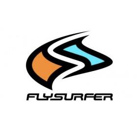 кайтборды Flysurfer