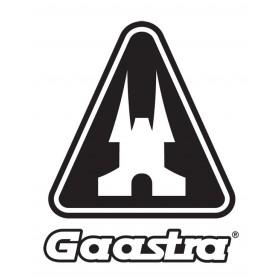 кайты Gaastra