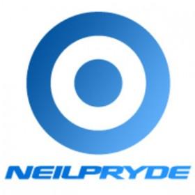 гидрокостюм для кайтсерфинга, гидрокостюм для кайтсерфинга Neil Pryde, гидрокостюмы для кайта