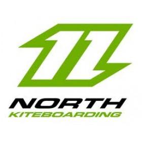 Кайтборды North