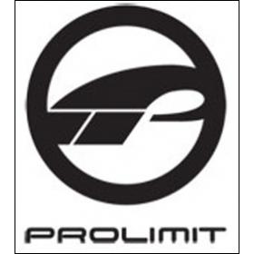 Трапеции Prolimit