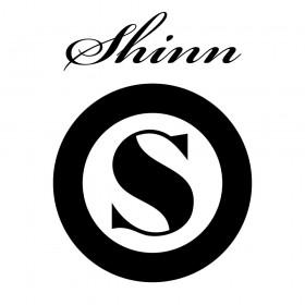 Кайтборды Shinn