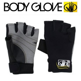 ГИДРО ПЕРЧАТКИ BODY GLOVE 2015 TIPLESS GLOVES 2MM