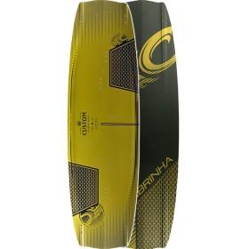 Кайтборд Cabrinha Custom 2016
