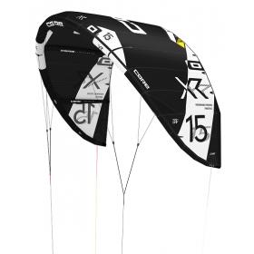 Кайт Core XR5 LW