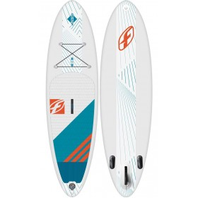 SUP ДОСКА 2016 F-ONE MATIRA