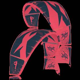 Кайт F-One Bandit 12 - 2019