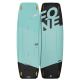 Кайтборд FONE Trax HRD Carbon 2020