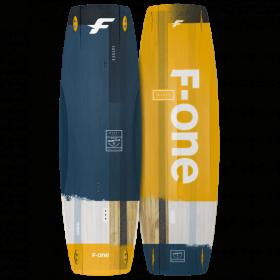 Кайтборд FONE WTF 2020
