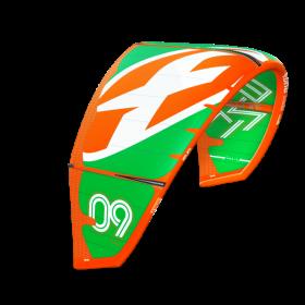 Кайт F-One Bandit 8 - 2015