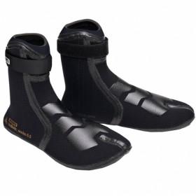 Гидрообувь ION Ballistic Socks 2013