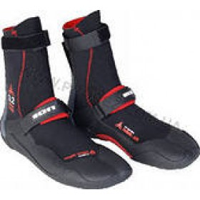 Гидрообувь ION Ballistic Boots 3-2