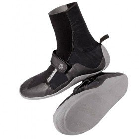 Гидрообувь Mystic Star Boot