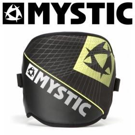 Mystic Star Multi Use Waist Harness Black