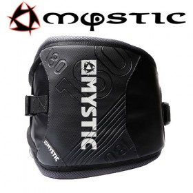 Трапеция Mystic 2Face Wave Waist Harness