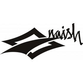 Кайтборды Naish