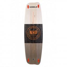 NOBILE NHP 2020