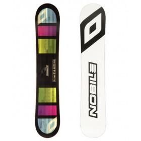 кайт сноуборд и кайт лыжи