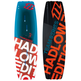 Кайтборд North Team Series Hadlow Edition 2015