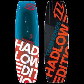 Кайтборд North Team Series Hadlow Edition 2015