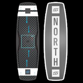 NORTH SELECT 2017