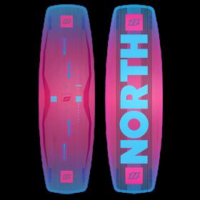 NORTH SOLEIL 2017