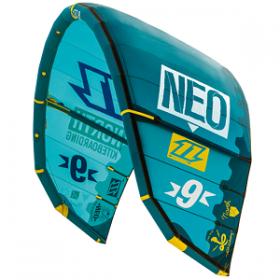 Кайт North NEO 2015