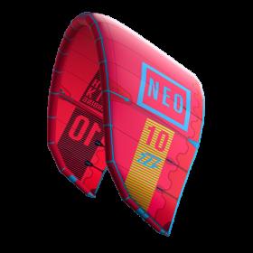 Кайт North NEO 2016
