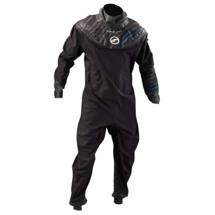 Гидрокостюм ProLimit Nordic Drysuit 2013
