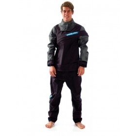 ProLimit  Nordic Drysuit 2014