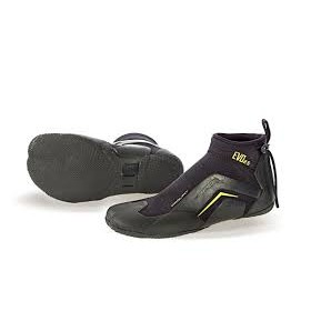 Гидрообувь ботинки Prolimit Evo Boot Hidden Split Toe