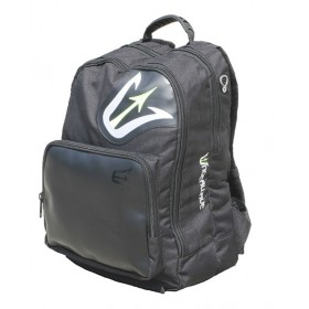 Underwave Planet Backpack 2015