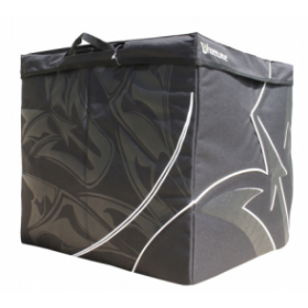 Underwave CUBE  BOX BAG 2013