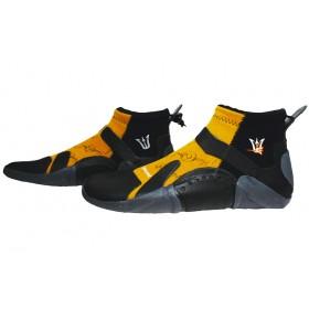 Гидрообувь Underwave Imperial Shoe 3mm 2013/2014