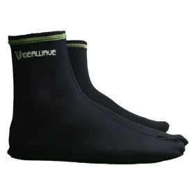 Гидрообувь Underwave Metalite Sock 2013/14