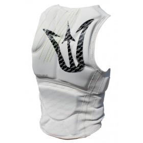 Спас. жилет Underwave Argo Wakeboard Vest