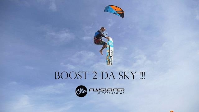Кайт Flysurfer, Купить кайты Flysurfer, Кайт Flysurfer Speed, Кайт Flysurfer BOOST,кайтборд Flysurfer, Kitepirates, кайтпираты, кайтмагазин, kitepirates.ru