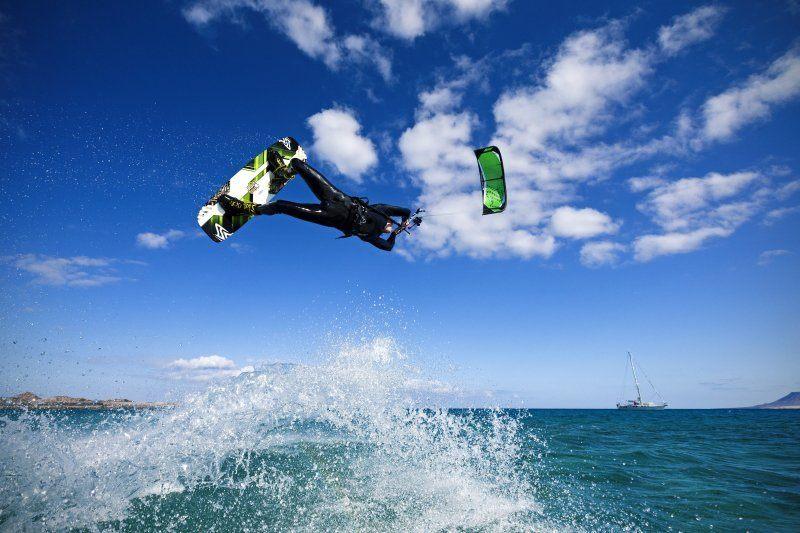 кайтборды Flysurfer, Flysurfer Radical 5, Flysurfer Fly Split  2, кайтборд Flysurfer Flydoor 5, кайтборд, купить кайтборд, кайтборд Flysurfer